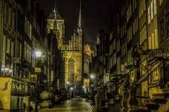 St Mary's_Church_Gdansk