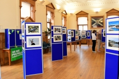 Kelso Camera Club Exhibition (1)