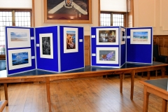 Kelso Camera Club Exhibition (2)