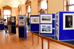Kelso Camera Club Exhibition (3)