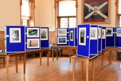 Kelso Camera Club Exhibition (4)